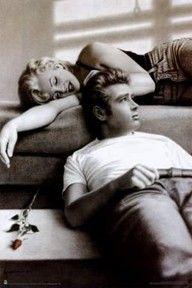 Marilyn Monroe - Beauty at its best