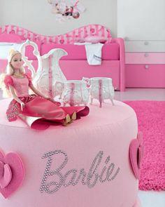 70 Best Barbie Room Ideas Images Barbie Room Barbie Party Barbie