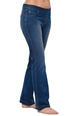 Women's Clothing Max Rave Junior Size 11 Jeans Flap Pocket Flare Cargo Medium Wash Blue Pant Chop Suitable For Men And Women Of All Ages In All Seasons