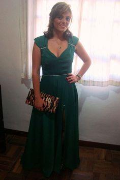 #madrinha #casamento #wedding