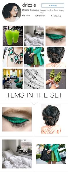 """Drizella Tremaine's Instagram"" by wonderlandofgeeks ❤ liked on Polyvore featuring art, disney, cinderella, instagram and drizella"