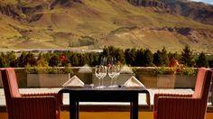Loi Suites Chapelco Golf & Resort Hotel - Patagonia, Argentina