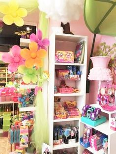 Located at 69 E Main St, Lititz Family Activities, Candy, Sweets, Candy Bars, Chocolates