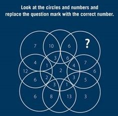 Maths Missing Number Triangle Picture Puzzles Brain Teasers or Difficult Puzzles, Hard Puzzles, Number Puzzles, Maths Puzzles, Puzzles For Kids, Picture Puzzles Brain Teasers, Math Puzzles Brain Teasers, Brain Teasers For Kids, Triangle Math