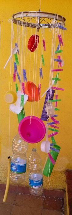 movil de plasticos2