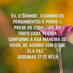 LOVE JESUS ♥