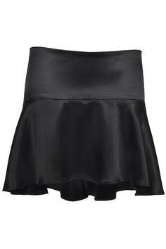 #VanessaBruno #skirt #mini  #fashion #vintage #mode #clothes #secondhand #onlineshop #mymint