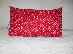 L4 SALE    1 Lumbar Travel Neck  Novelty by NoveltyPillows4All, $15.00