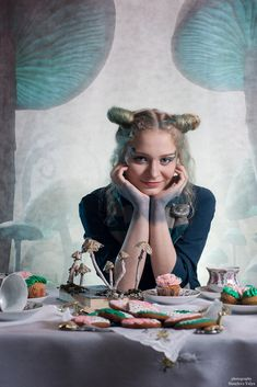 """Flies on the Square Egg - Alice's Theme (From """"Alice in Wonderland """")"""