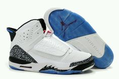 new product 91bcd 19df0 Son of mars Nike Air Jordans, Cheap Jordans, Adidas Nmd, Adidas Shoes,