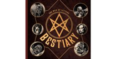 Hot Off the Press: The Men of Letters Bestiary https://geekdad.com/2017/09/hot-off-the-press-the-men-of-letters-bestiary/?utm_campaign=coschedule&utm_source=pinterest&utm_medium=GeekMom&utm_content=Hot%20Off%20the%20Press%3A%20The%20Men%20of%20Letters%20Bestiary