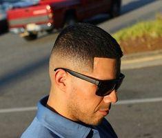 taper line-up Haarschnitt Bezug auf Haar Gefunden