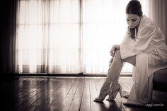 Viggi | Fotografia Criativa » Arquivos » Ana Paula ♥ Emílio – Part. 02