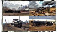 #Dampflok #CFL 5519 #mit #einem #Sonderzug #zum #Saarbruecker #Christkindlmarkt 2016  #Saarland #Aufgenommen #am 17.12.2016 #im #Saarland  Suchbegriffe:  DR-Baureihe 42, Staatsbahn #CFL, #Fahrt #op #den Chreschtmaart #Saarbruecken, #Chemins #de #Fer Luxembourgeois, Bettemburg, Berchem, Rodange, #Dampflokomotive,  Kriegsdampflokomotive KDL 3, DRB #Class 42,  #steam #locomotive, #Deutsche Reichsbahn, #Bruecke, #Bahnhof, Vorbeifahrt, Durchfahrt, #Personenzug, #Zug, #Zuege, #Trai