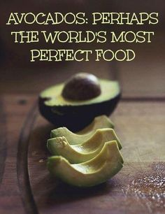 The avocado, also called the alligator pear, is a high-fiber, sodium- and cholesterol-free food that provides nearly 20 essential nutrients, including fiber, is rich in healthy monounsaturated and polyunsaturated fats (such as omega-3 fatty acids), vitamins A, C, D, E, K and the B vitamins (thiamine, riboflavin, niacin, pantothenic acid, biotin, vitamin B-6, vitamin B-12 and folate) — as well as potassium.