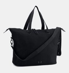 72f15dfe354c Under Armour Women s UA On The Run Tote Gucci Handbags