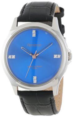http://makeyoufree.org/armitron-mens-204902blsvbk-crystal-swarovski-accented-silvertone-blue-dial-black-leather-strap-watch-p-11331.html