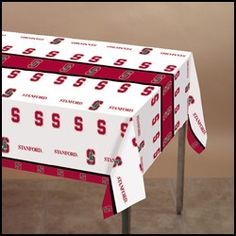Stanford Tablecovers