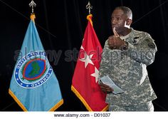 Image result for us army africa command Military Flags, Us Army, Africa, Image