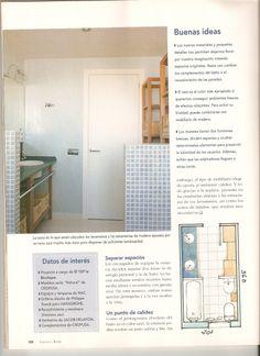 Simple Proyecto ba o realizado por la empresa El la boutique y publicado por cocinasyba os