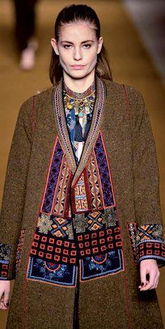 Collezioni Donna | #fashion #haute #couture #eltro