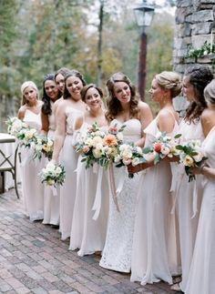 Birmingham Al Wedding Planner Invision Events Press Features Pinterest Planners And