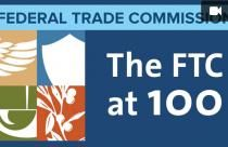 The FTC at 100: Moments