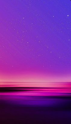Purple sky Wallpaper by - - Free on ZEDGE™ now. Browse millions of popular galaxy Wallpapers and Ringtones on Zedge and personalize your phone to suit you. Browse our content now and free your phone Purple Galaxy Wallpaper, Wallpaper Pastel, Night Sky Wallpaper, Wallpaper Space, Sunset Wallpaper, Aesthetic Pastel Wallpaper, Cute Wallpaper Backgrounds, Aesthetic Wallpapers, Cute Wallpapers