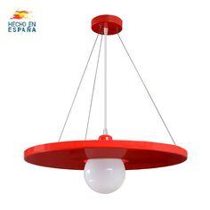 Ceiling Lights, Lighting, Home Decor, Pendant Chandelier, Pendants, Colors, Decoration Home, Light Fixtures, Room Decor