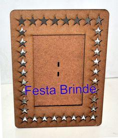 (1) Kit Festa Provençal - Arabesco - Estrela - Frozen - Coroa - R$ 169,00 no MercadoLivre