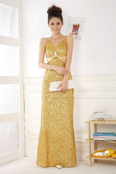 Gold dress under 100 bucks – Dress best style form Evening Dresses, Prom Dresses, Formal Dresses, Easter Specials, Sammy Dress, Gold Dress, Two Piece Skirt Set, Female, Skirts