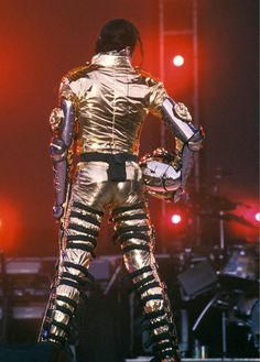 Photo of Bad Tour. for fans of Michael Jackson 25209240 Paris Jackson, Jackson Family, Janet Jackson, 3t Jackson, Michael Jackson Fotos, Gold Pants, Sheila, King Of Music, King Of My Heart