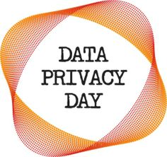 """Get privacy tips in our new blog post: """"Data Privacy Day 2014: How to protect consumer privacy and keep your company from becoming the next """"Target"""""""""""
