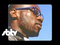 Dubz D | If You Need Me [Music Video]: SBTV