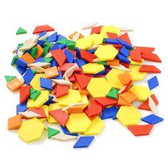 ТЕОДОРОС ЕООД :: Информация за продукт Puzzle Toys, Math For Kids, Kindergarten, Logos, Ideas Para, Diy, Geometric Fashion, Frases, Math Games