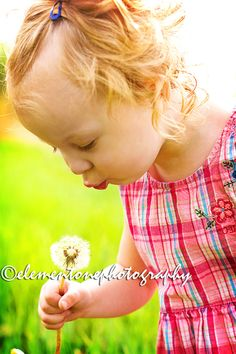 kids outdoor photography - Google Search