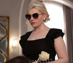 Where does Scream Queens star Abigail Breslin like to shop while in New Orleans? Trashy Diva, of course! Check out Abigail's list of her top NOLA spots in this Travel + Leisure article by Adeline Duff!