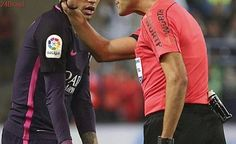 Faz falta? : Barcelona é 13% melhor sem Neymar nesta temporada