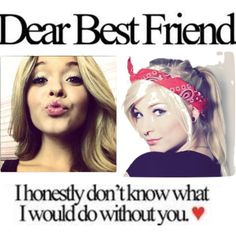 For all my Bffl's!!!!!!!:)