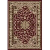 Found it at Wayfair - Conway Rug