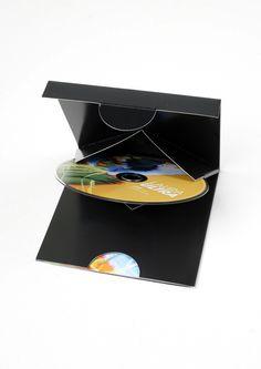 package cd - ค้นหาด้วย Google