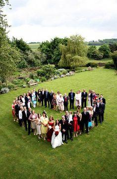 invités-photo-originale-mariage