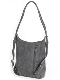 """pourquoi les sacs à dos """"pour femmes"""" ne peuvent pas contenir des A4?? je voudrais me faire le même en plus grand"""