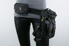 Jungle storm bag  €300,65 EUR  Resumen Hecho a mano Material: leather Feedback: 1098 reseñas Envía a todo el mundo desde California, Estados Unidos