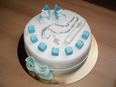 keresztelő torta képek 28 best Keresztelő torta images on Pinterest | Fondant cakes  keresztelő torta képek