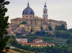 Loreto, Italia