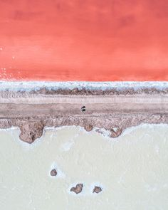 Namibia with Faten Hamouda, digitalnomads, wanderer and beautifulplaces Scenery Photography, Landscape Photography Tips, Aerial Photography, Night Photography, Landscape Photos, Abstract Landscape, Germany Landscape, Australia Landscape, Drones