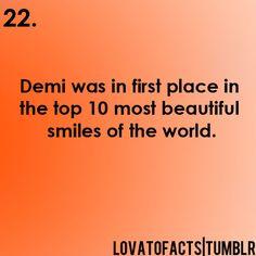 http://images5.fanpop.com/image/photos/30100000/Demi-Lovato-s-facts-demi-lovato-30123427-500-500.jpg