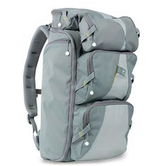 InsideOut-100 UL | Kata Bags