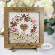 Frame, Wedding, Home Decor, Ideas, Picture Frame, Valentines Day Weddings, Decoration Home, Room Decor, Weddings